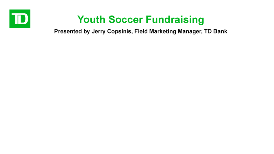 Mass Youth Soccer Fundraising Presentation 1-27-18_Page_01