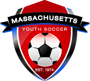 MYSoccer Emblem_No Back ground