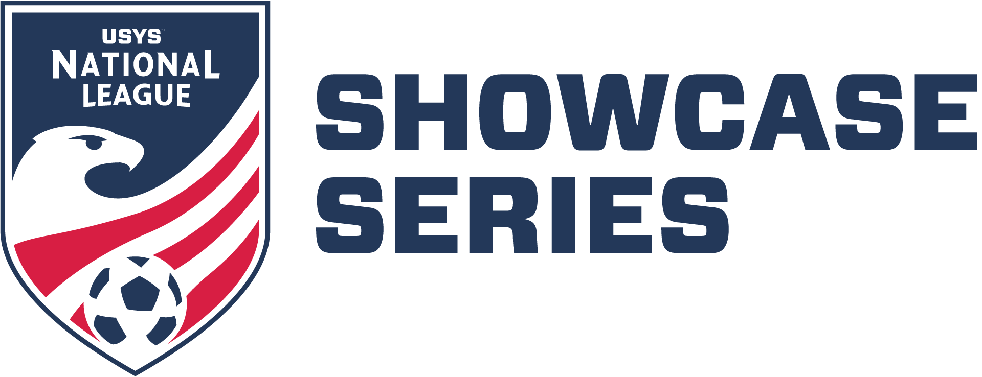 NL-Showcase-Series