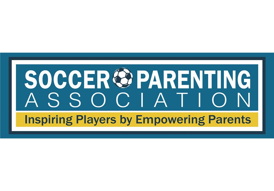 Soccer_Parenting_Splash