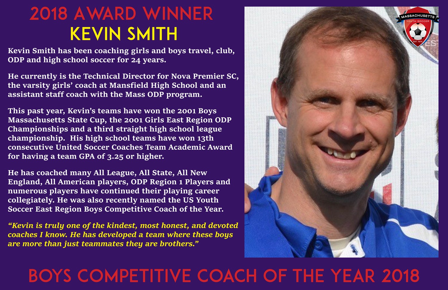 2018_Boys_Competitive_Coach_-_Kevin_Smith