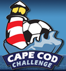 cape_cod_challenge_cup