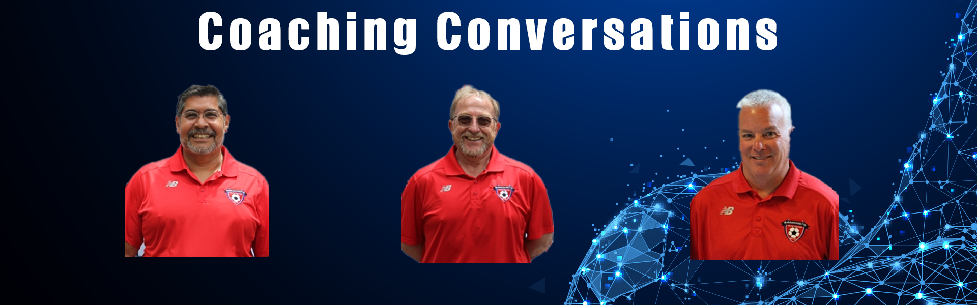 Coaching_Conversations_Header