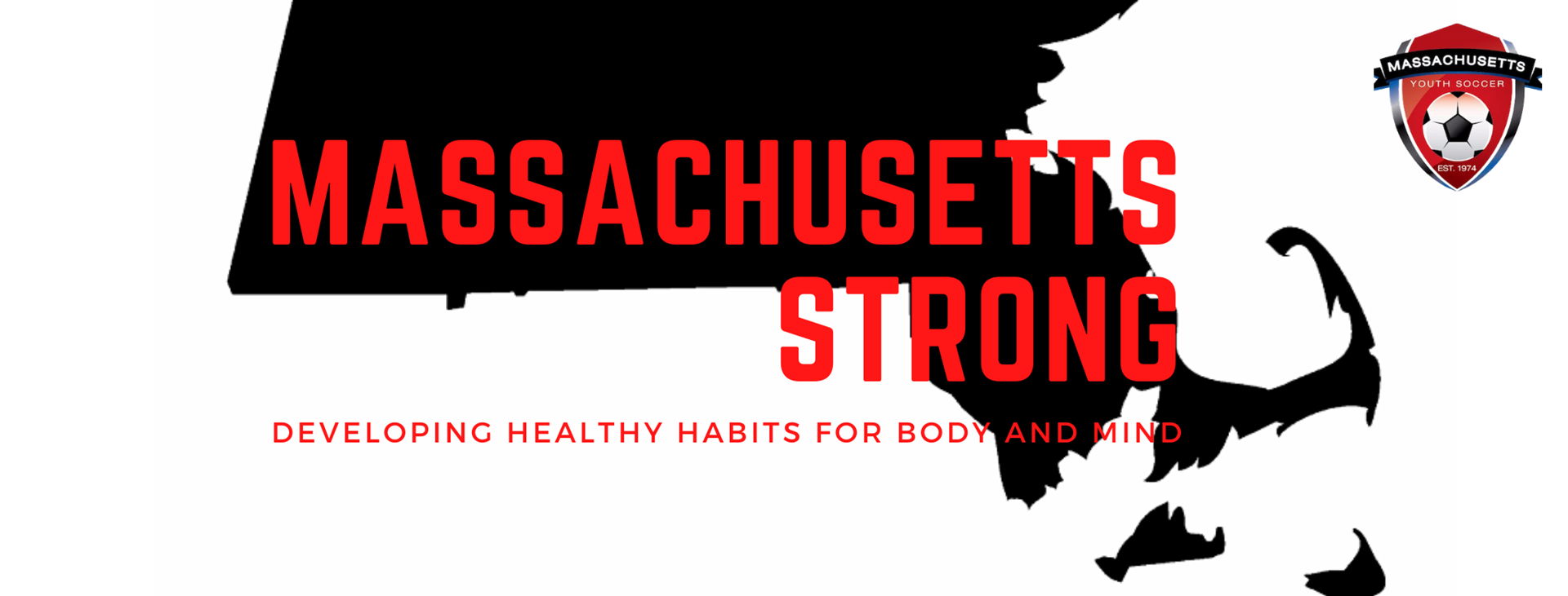 Copy_of_Massachusetts_Strong_Instagram