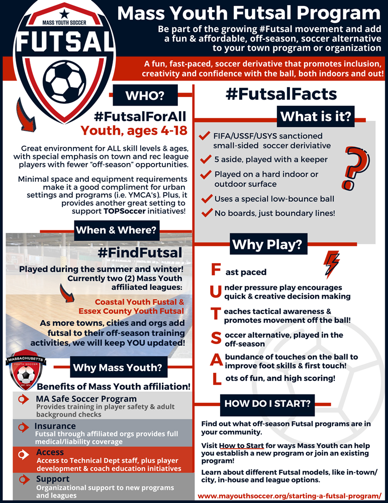 Mass_Youth_Futsal_League