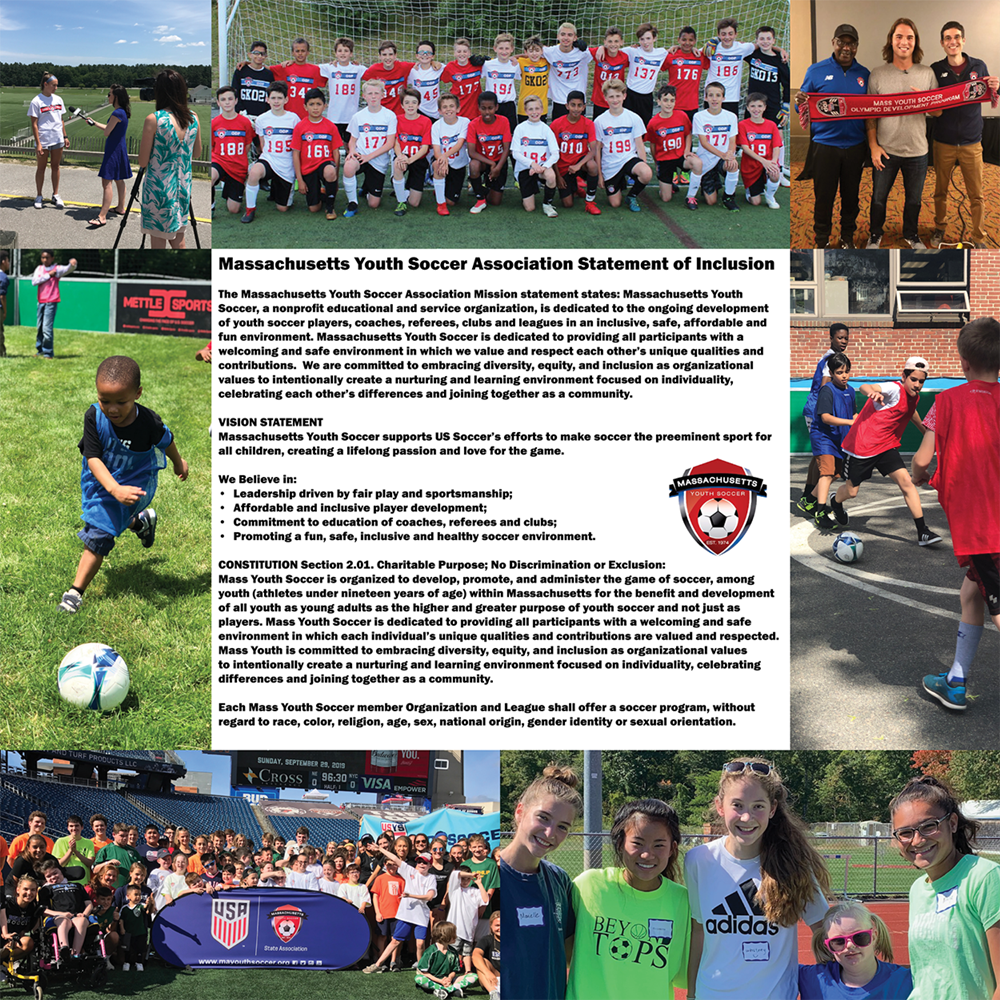 Mass_Youth_Soccer_Statement_of_Inclusion
