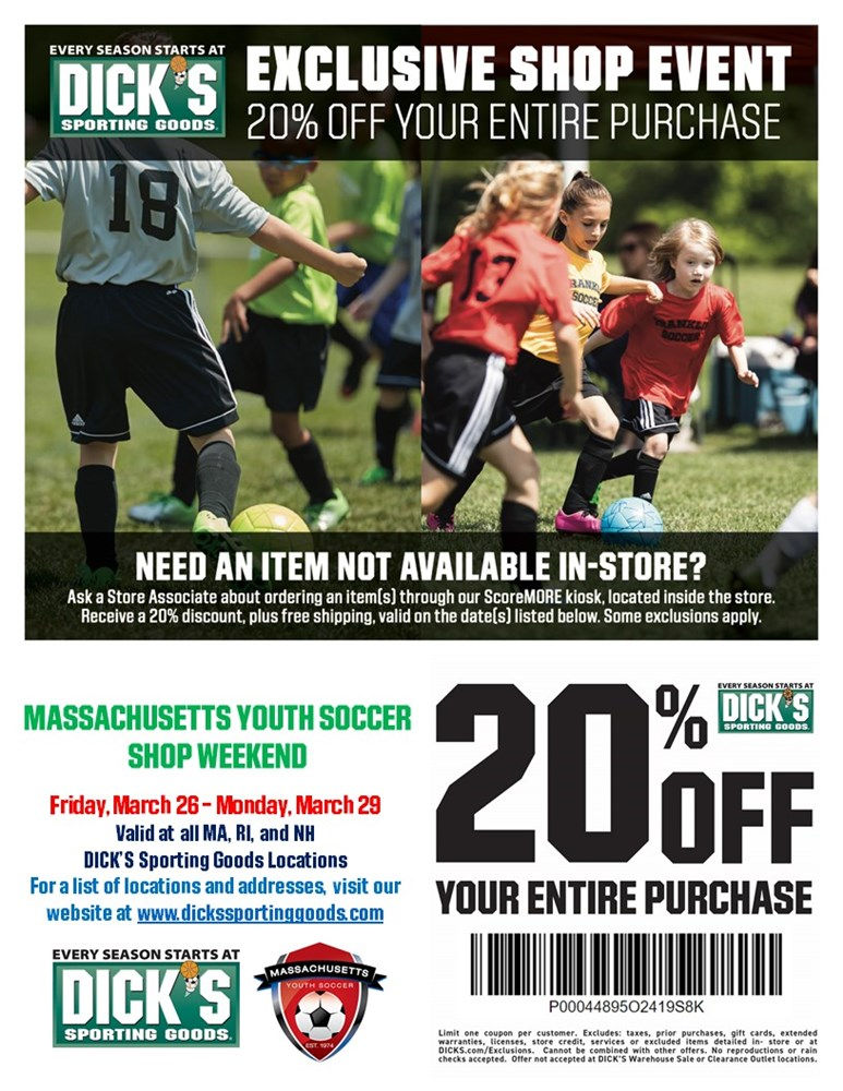 Massachusetts_Youth_Soccer_Spring_Shop_Event_Weekend_3.26-3.29