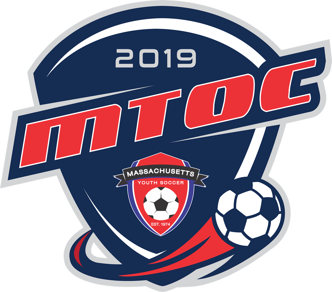 MTOC_2019_LOGO_ONLY
