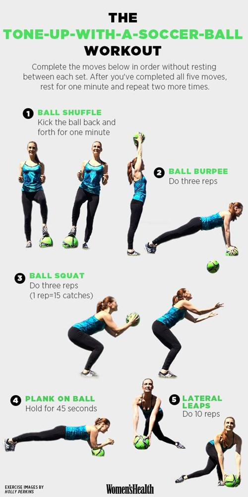 soccer-ball-workout-1441039291