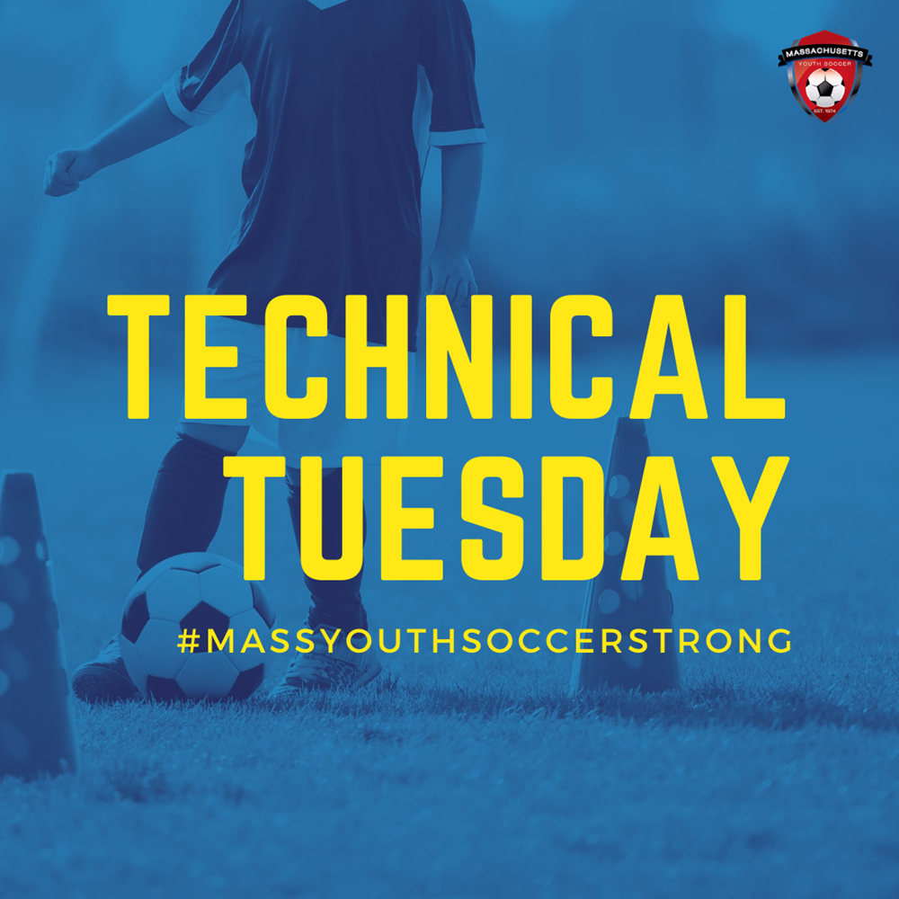 Technical_Tuesday_Instagram_(1)
