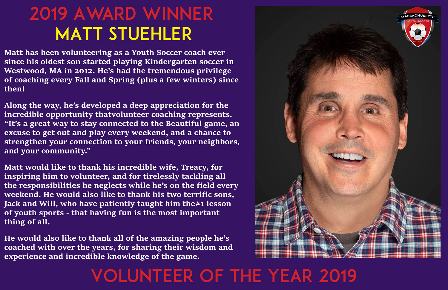 Matt_Stuehler_-_Volunteer