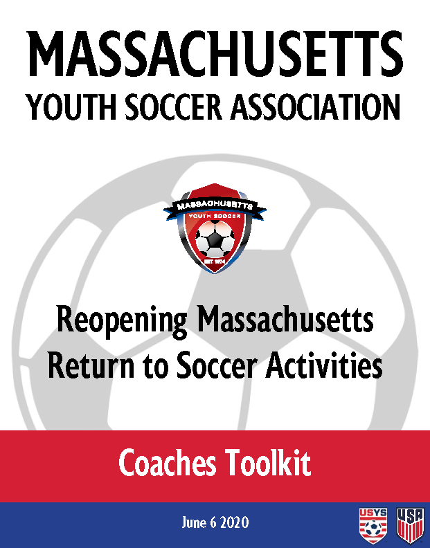 Return_to_Soccer_Activities_-_Coaches_Toolkit_-_Front_Page