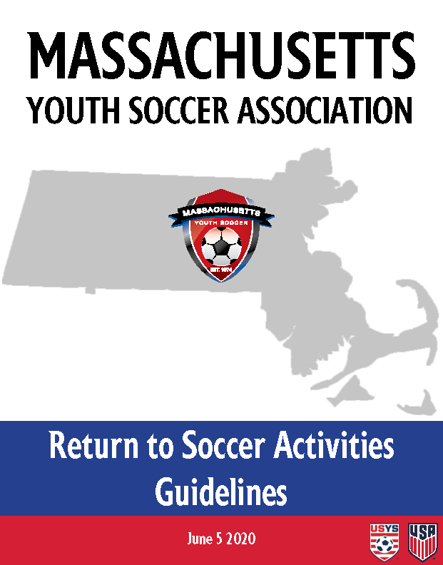 Return_to_Soccer_Activities_PDF_Page_01