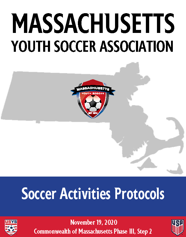 Soccer_Activities_Protocols_111920_Page_01
