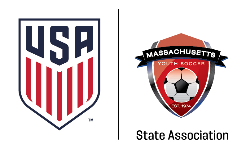 USSF-MNT-YouthStateAssociation-1-29