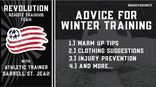 Winter_Training_Advice
