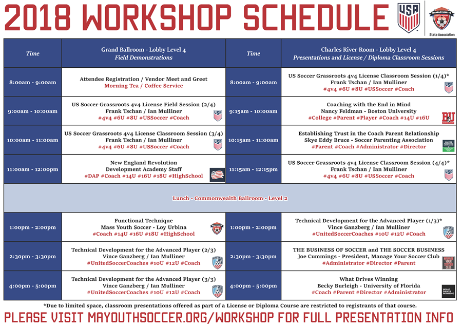 Workshop Schedule 12418_Page_1